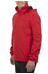 VAUDE Escape Light Jacket Men red